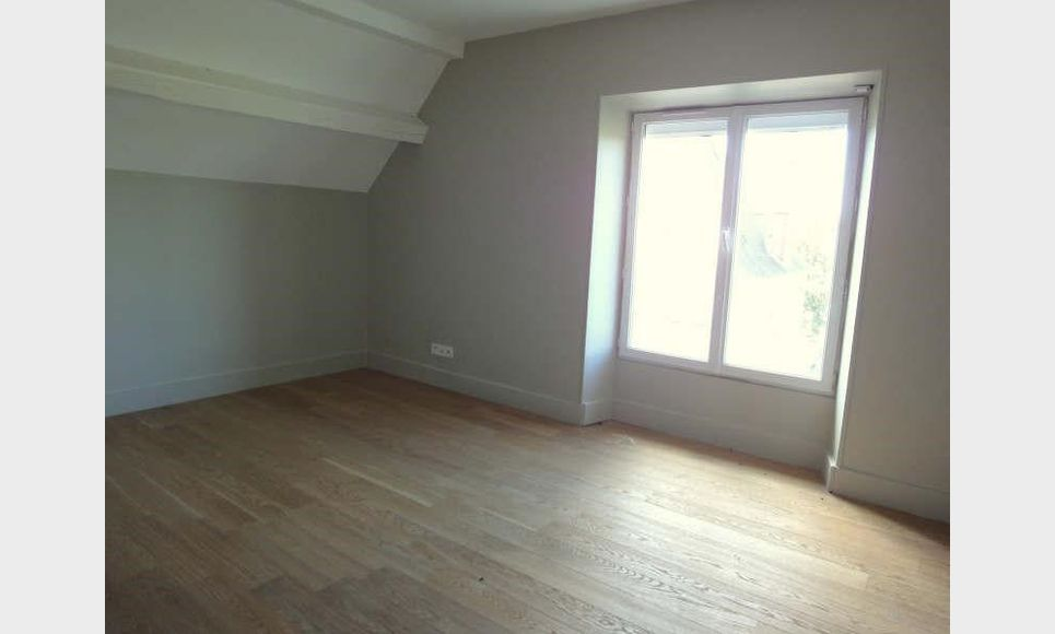 appartement 5 pieces - Coublevie : Photo 2