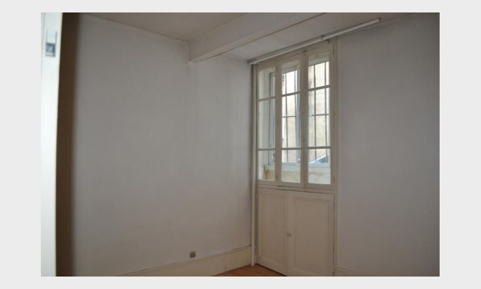 appartement 2 pieces - Voiron : Photo 2