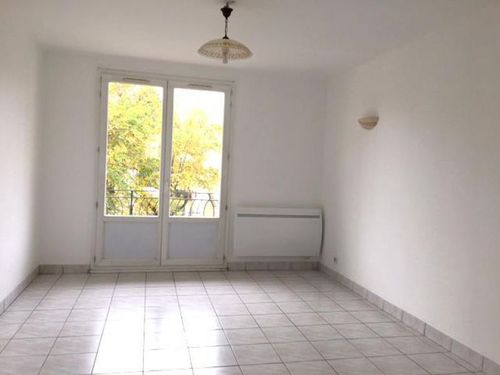 Immobilier sur Seyssinet-Pariset : Appartement de 3 pieces