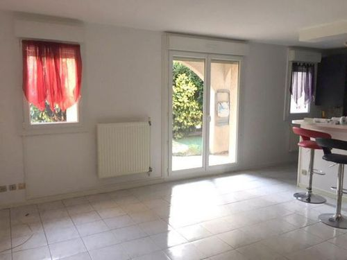 Immobilier sur Moirans : Appartement de 3 pieces